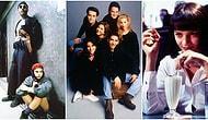 Sinemanın Altın Yılı Olan 1994'te Yayınlanan, Mutlaka İzlenmesi Gereken En İyi Yapımlar