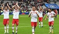 Turnuvayı İtalya'da Açıyoruz! A Milli Takımımızın EURO 2020'deki Rakipleri Belli Oldu