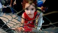 Hacettepe Üniversitesi'nden Göçmen Raporu: Her 37 Suriyeli Bebekten Biri, 5 Yaşına Ulaşmadan Ölüyor