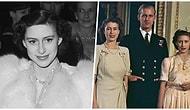 Kraliyetin Vurdumduymaz Prensesi Margaret Hakkında Muhtemelen Daha Önce Duymadığınız 16 Gerçek