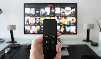 Smart TV Rehberi: Ucuz Smart TV'ler ile Pahalı Smart TV'ler Arasında Ne Fark Var? Hangisi Alınır?