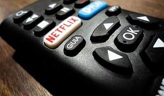 Netflix Ebeveyn Kontrolü Getirdi, RTÜK Teşekkür Etti: 'Tam da İstediğimiz Bir Uygulama'