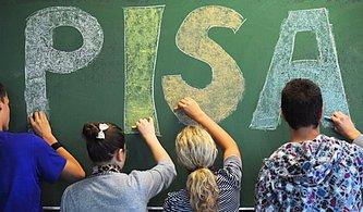 PISA 2018 Sonuçları Açıklandı: Türkiye Ortalamanın Altında, Kızlar Erkeklerden Daha Başarılı