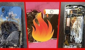 Herkes Elindeki Telefona Mukayyet Olsun: Akıllı Telefonların Patlamasının Arkasındaki 7 Önemli Sebep