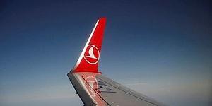 THY'den Tartışılacak Tasarruf Önlemi: Kısa Uçuşlarda Rakı, Cin ve Votka İkramı Kaldırıldı