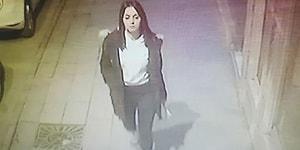 Ceren Özdemir'in Katilinden Kan Donduran İfadeler: '4 Kilometre Takip Ettim, Çantasını Alamadığım İçin Bıçakladım'