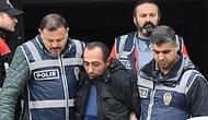 Bileklerini Kesti: Ceren Özdemir'in Katil Zanlısı Cezaevinde İntihar Girişiminde Bulundu