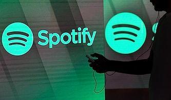 Siz En Çok Kimi Dinlediniz? Spotify, Kullanıcıların 2019 Yılı Özetini Görebildiği 'Wrapped' Listesini Yayınladı