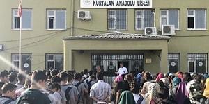 Kız Öğrencilerin Pantolon Boyunu Ölçüp Hakaret Etmişti: Okul Müdürü Açığa Alındı ve Soruşturma Başlatıldı