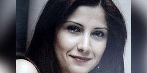 Vahşice Öldürülmüştü: Cemile Ertürkoğlu Davasında Ağırlaştırılmış Müebbet Kararı