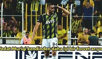 Fenerbahçe 5 Golle Şov Yaptı! Fenerbahçe-Gençlerbirliği Maçında Yaşananlar ve Tepkiler