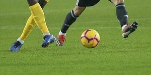 Resmi Gazete'de Yayımlandı: Sporculara Uygulanan Gelir Vergisi Yüzde 20'ye Yükseldi