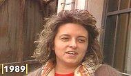 1989 Yılından Sokak Röportajı: Ne Olmak İstiyordunuz, Ne Oldunuz?