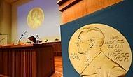 Türkiye'den de Kınama Geldi: Nobel Edebiyat Ödülü'nü Kazanan Avusturyalı Yazara Tepkiler Büyüyor