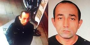 TSK, Ceren Özdemir'in Katili İçin 15 Yıl Önce 'Suça Meyilli' Raporu Vermiş