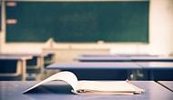 Lise Çağındaki Gençlerin Yarısı Okula Gitmiyor; 1 Milyondan Fazlası Ne Eğitim Ne de İş Hayatında
