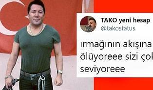 Gördükleri Tweetlere Yaptıkları Alıntılarla Bir Haftalık Gülme Kotanızı Harcamanıza Sebep Olacak 16 Kişi