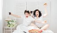 7 Gün 24 Saat Pizza Yemek İçin Aşırı İkna Edici 7 Bahane