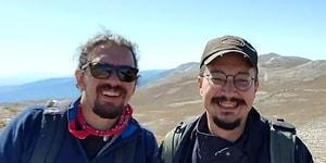 Uludağ'da Kaybolan Dağcılarla İlgili Bursa Valiliğinden Açıklama: 'Bere ve Mont Dışında İz Yok'