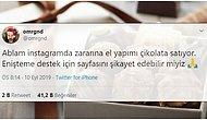 Koca Bir Sene Boyunca Aile Üyelerini Mizahlarına Alet Ederek Güldürmüş 77 Goygoycu