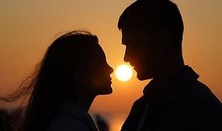 Aşık Olduğun Kişi Seni Neyi Olarak Görüyor?