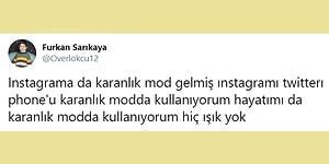 Komik ama Haklı İsyanlarıyla Twitter'a Kahkaha Attıran Furkan Sarıkaya'dan 14 Paylaşım