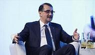 Enerji Bakanı Fatih Dönmez: 'Doğalgaz Fiyatı Olması Gerekenden Yüzde 59 Daha Ucuz'