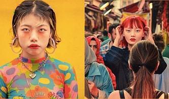 """Geleneksel Kurallardan Arınmış Yeni Bir Dünya: Fotoğrafçı Akif Hakan Çelebi'nin """"The Outsiders"""" Sergisi Yaklaşıyor!"""