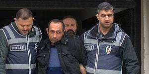 Ceza İndirimi Uygulanmasın Talebi: Ceren'in Katili Hakkında 2 Ayrı İddianame Hazırlandı