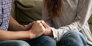Evli Olmasına Rağmen İş Yerinde Başka Biriyle Aşk Yaşayan Çalışanı Yargıtay Affetmedi