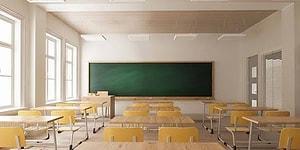 Okulların Vahim Tablosu: Sağlık Personeli Yetersiz, Laboratuvarlar Kimyasal Atık Dolu
