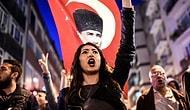 Cinsiyet Eşitsizliği Endeksi'nde Utandıran Sonuç: Türkiye 153 Ülke Arasında 130. Sırada