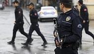 AYM 'İfade Özgürlüğü' Dedi: 'Katil Polis Hesap Verecek' Sloganına Beraat