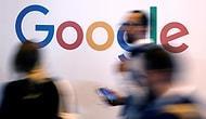 Rekabet Kurumu'ndan Google Açıklaması: 'Diğer Ülkelerde Yaptığı Gibi Yükümlülükleri Yerine Getirmeli'