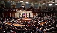 ABD Senatosu da Onayladı: Türkiye'ye Yaptırım İçeren Tasarıda Neler Var?