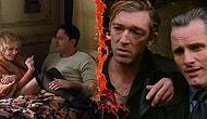 Martin Scorsese'nin Son Filmi The Irishman'i Sevenlerin Ayıla Bayıla İzleyeceği Gangster Filmleri
