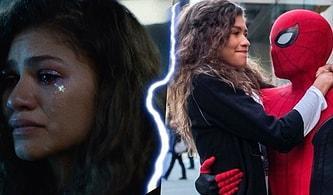 Euphoria'nın Rue'su, Spider-Man'in MJ'i Zendaya Hakkında Belki de İlk Kez Duyacağınız 13 Bilgi