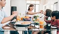 Keyfine Doyamadığımız Pazar Kahvaltılarında Mutlaka Bulunması Gereken 11 Vazgeçilmez Lezzet