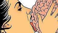 Bu Kirli Zihin Analizi Testine Göre Cinsel IQ'nuz Kaç?