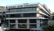 Şehir Üniversitesi, Marmara Üniversitesi'ne Devredildi