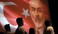 Kırıkkale Üniversitesi'nde Okunan 'Arapça İstiklal Marşı' Tepkilerin Odağında