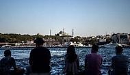 Gençler Gelecekten Kaygılı: Türkiye'de Beyin Göçü İlk Kez Lise Seviyesine İndi