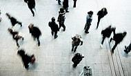 Asgari Ücrette Sona Doğru: Avrupa'da Durum Ne? Türkiye'de Kim Ne İstiyor?