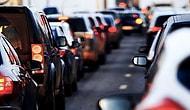 Yeni Yıl Zamlarla Geliyor: 2020 Yılı Motorlu Taşıtlar Vergisi Yüzde 12 Artırıldı