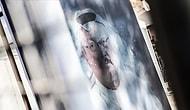 Cemal Kaşıkçı Cinayetinin Suudi Arabistan'daki Davasında 5 Kişiye İdam Cezası