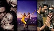 Son Üç Yıla Damgasını Vurup IMDb'de En Yüksek Puanları Tek Tek Kapan En İyi 23 Film