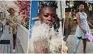 Kansere Karşı Birçok İnsana Umut Olup Moda Dünyasının Engellerini Yıkmaya Çalışan Ünlü Model Mama Cāx Yaşamını Yitirdi!