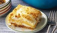 Limonun En Lezzetli Hali: Limonlu Pasta Tarifi! Limonlu Pasta Nasıl Yapılır?