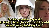 Amacı Gerçekten Konuşulmak mı? Cengiz Semercioğlu Danla Bilic'in Göz Ameliyatından Sonraki Yeni Görüntüsünü Ti'ye Aldı!