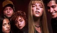 Maisie Williams'ın Başrolünde Olduğu The New Mutants Filminden Yeni Fragman Geldi